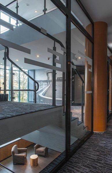 Hotel Villa Park MED & SPA Außenaufnahme