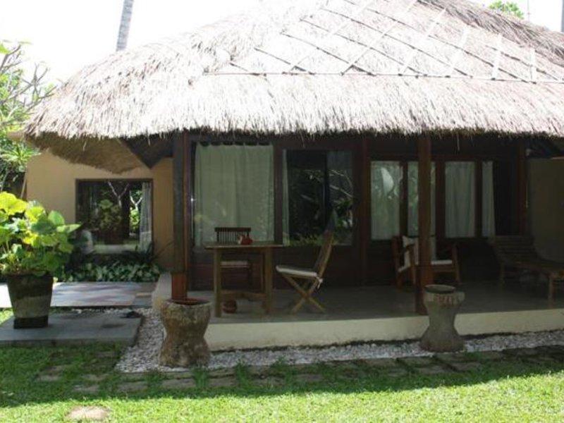 atta kaMaya Resort & Villas Wellness