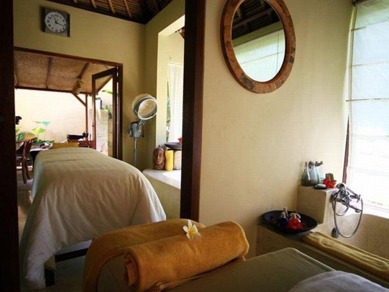 atta kaMaya Resort & Villas Sport und Freizeit