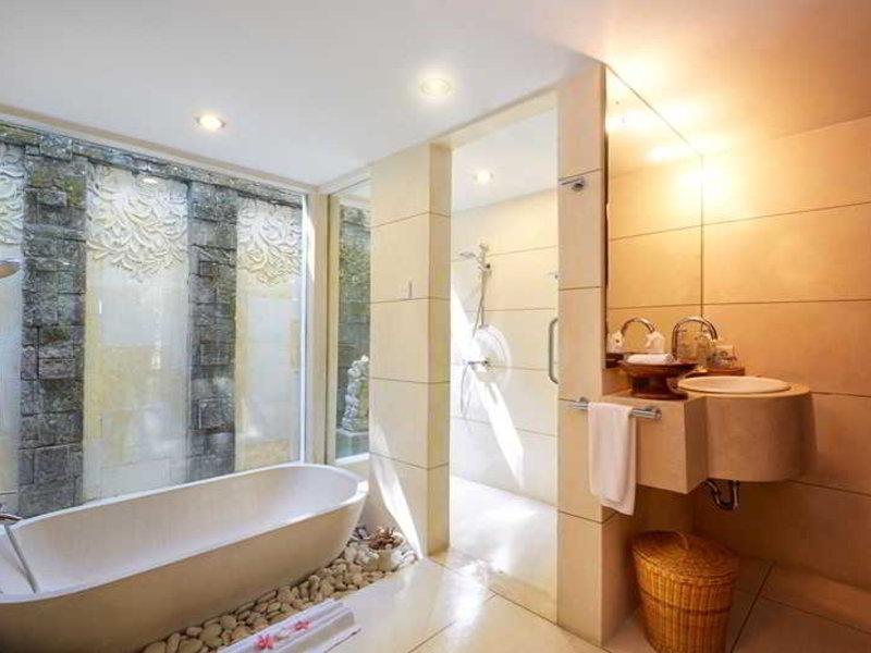 atta kaMaya Resort & Villas Wohnbeispiel