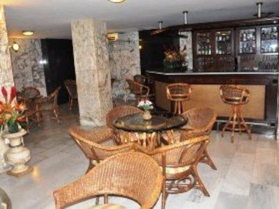 Hotel Ok Bar