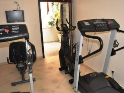 Hotel Ok Sport und Freizeit