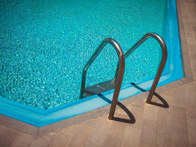 King Solomon Pool