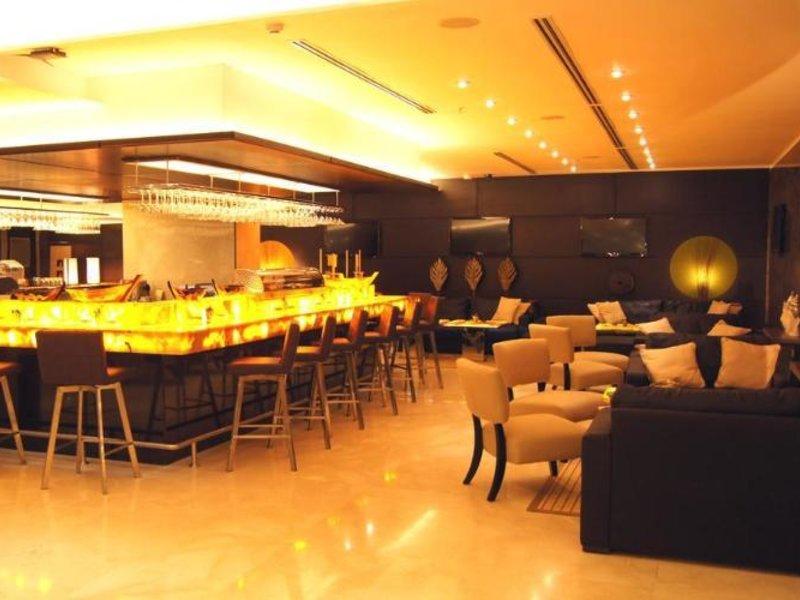 El Panama by Faranda Restaurant