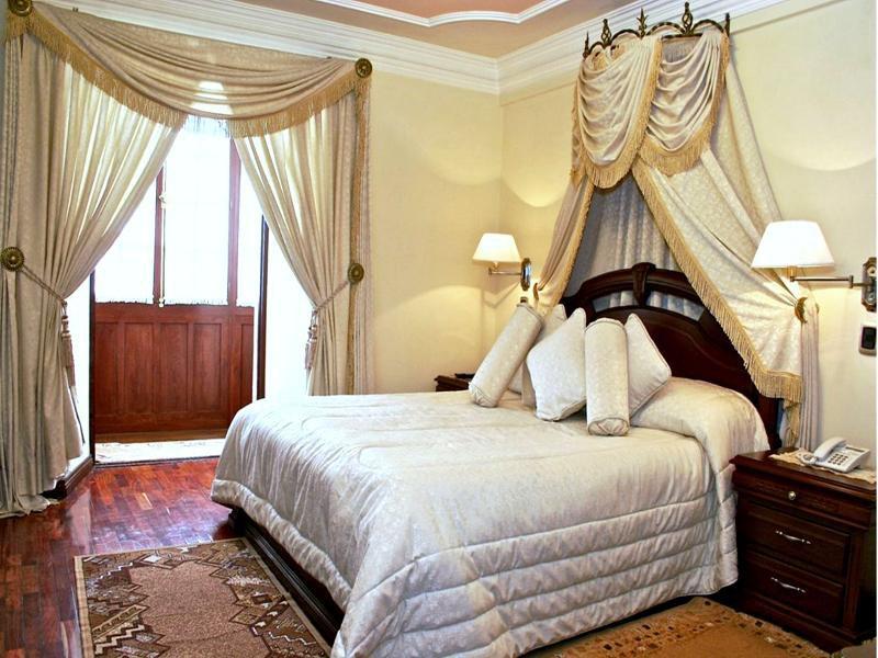 San Marino Royal Wohnbeispiel