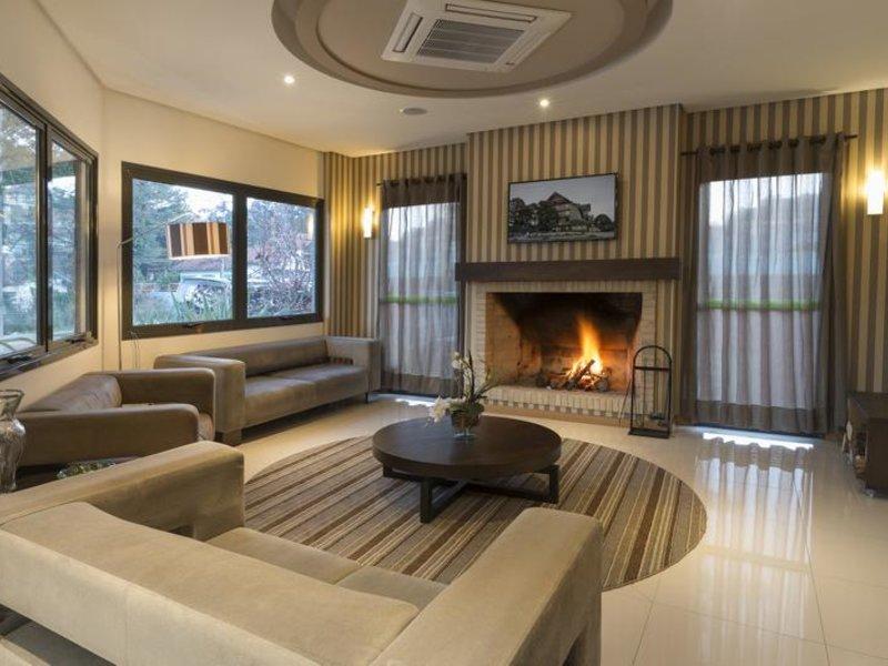 Hotel Laghetto Vivace Viale Wellness