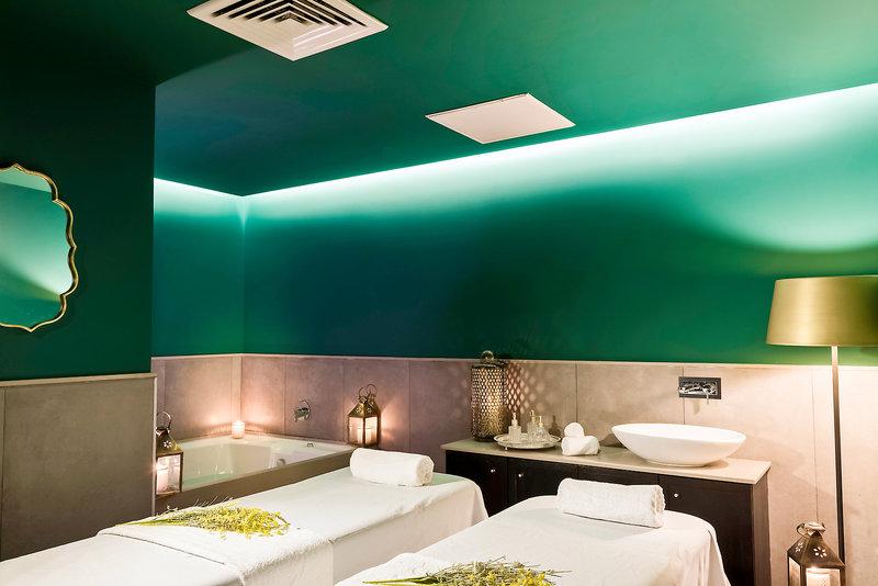 Leonardo Boutique Hotel Wellness