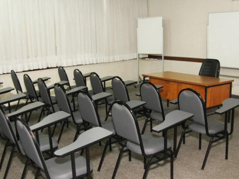 Ville Hotel Konferenzraum