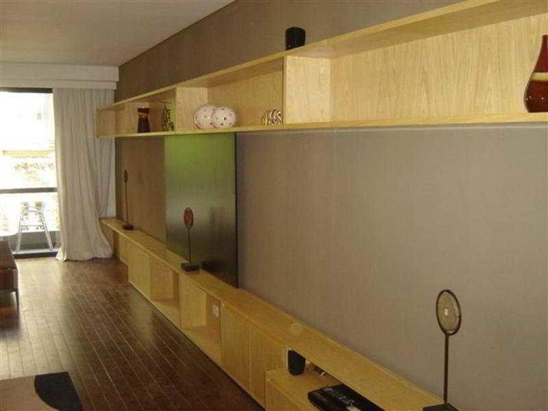 IQ Callao by Temporary Apartments Wohnbeispiel