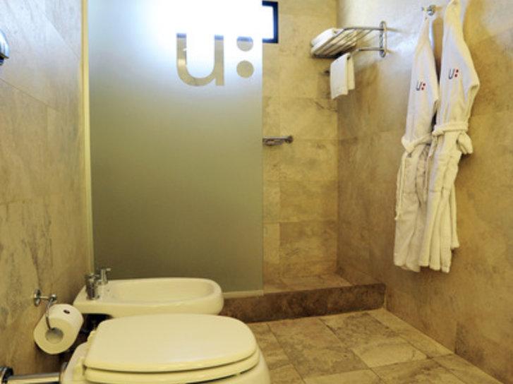 Urban Suites Recoleta Wohnbeispiel