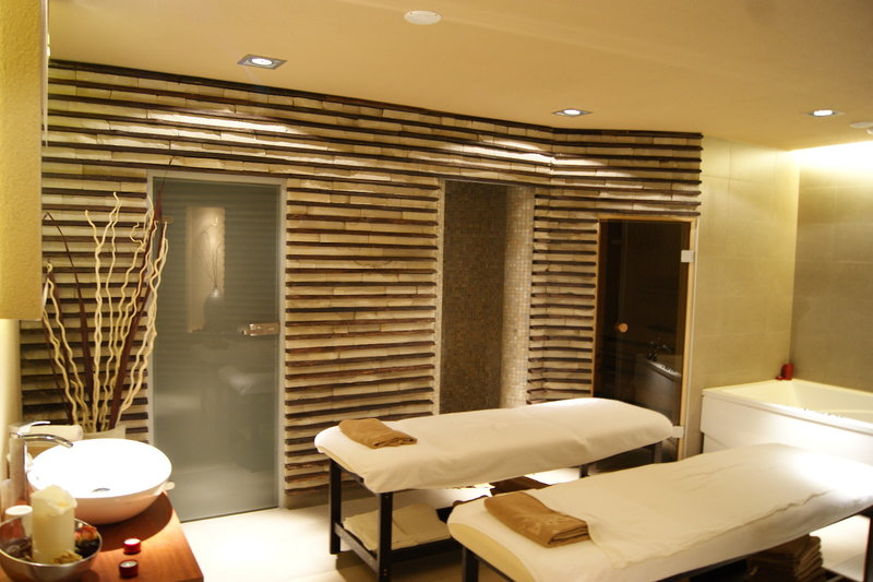Sandra Spa Karpacz Wellness