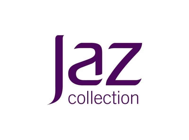 Jaz Aquamarine Resort Logo