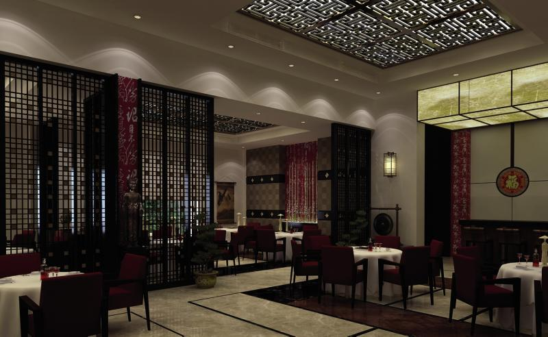 Stella Di Mare Gardens Resort & Spa Makadi Bay Lounge/Empfang