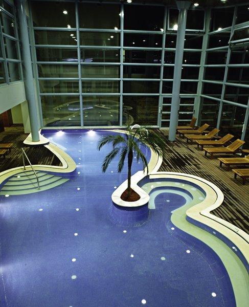 Pestana Alvor Praia Pool