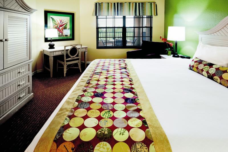 Holiday Inn Club Vacations at Orange Lake Resort Konferenzraum