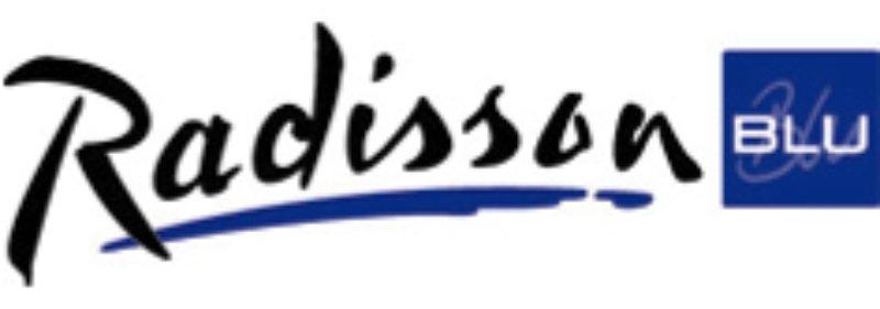 Radisson Blu Beke Logo