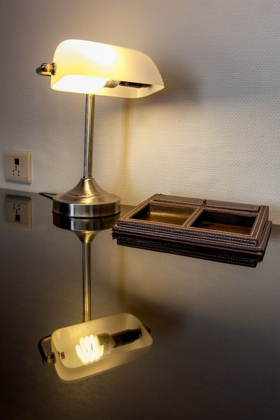 Premier Suites Brussels Lounge Wellness