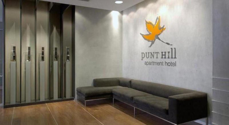Punthill Little Bourke Wellness