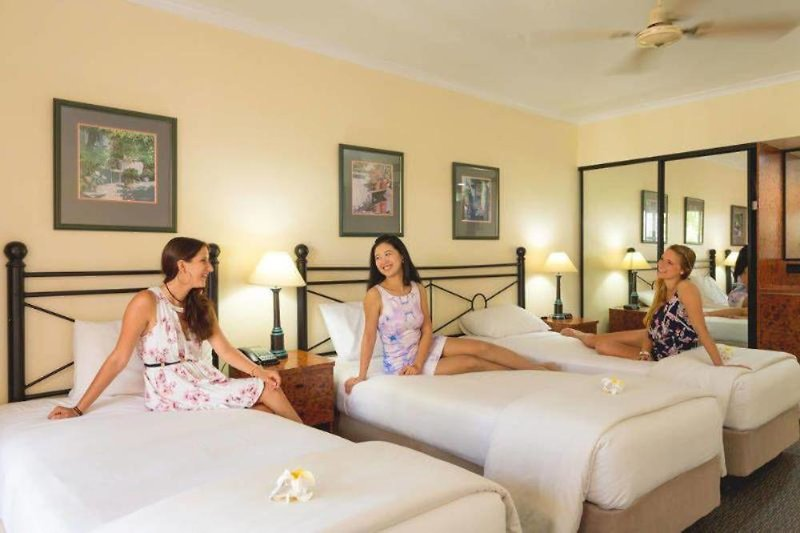 Palm Royale Cairns Wellness