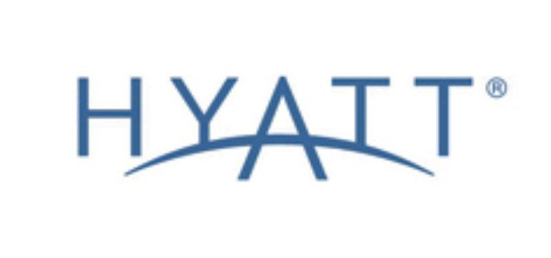 Park Hyatt Melbourne Logo