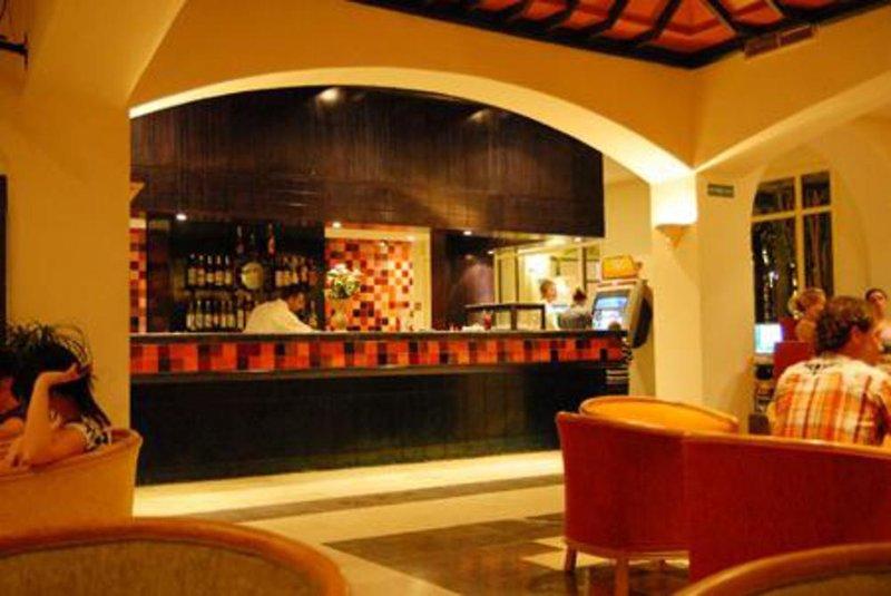 Nerolia Hotel & Spa  Bar
