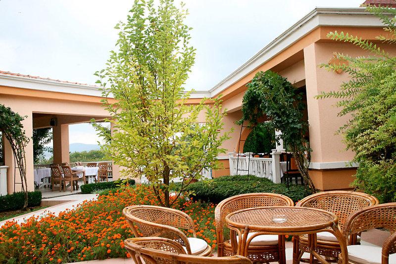 Duni Royal Resort - Holiday Village Garten