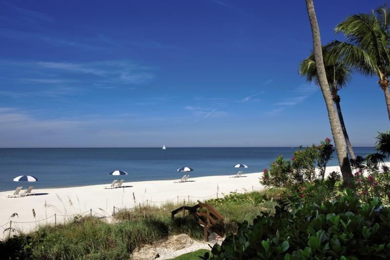 La Playa Beach & Golf Resort Strand