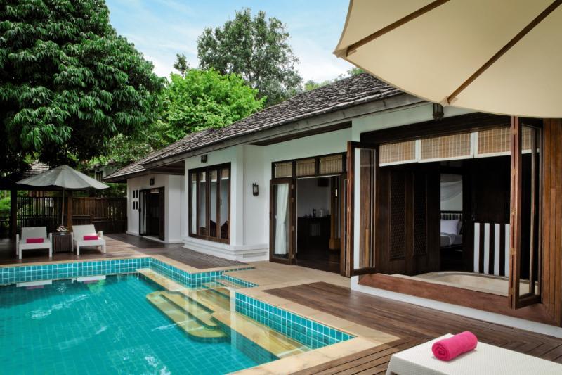 GLOW Elixir Koh Yao Yai Pool