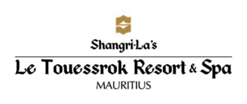 Shangri-La Le Touessrok Resort & Spa Modellaufnahme