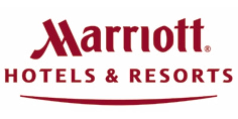 The Ritz Carlton Golf Resort Naples Logo