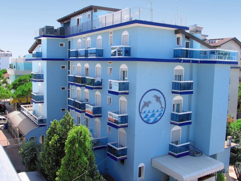 Hotel Ettoral Bar