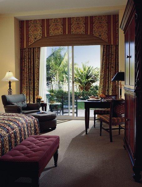 The Ritz Carlton Golf Resort Naples Wohnbeispiel