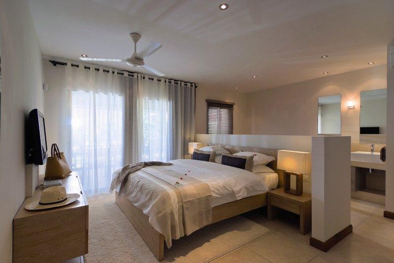 lov.Bon Azur Luxury Suites & Penthouses Wohnbeispiel