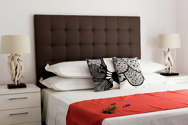 SENTIDO Kaktus Resort Wohnbeispiel