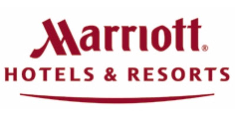 Courtyard by Marriott Bremen Logo