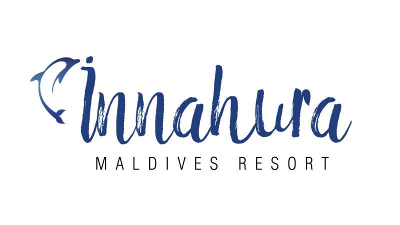 Innahura Maldives Resort Modellaufnahme