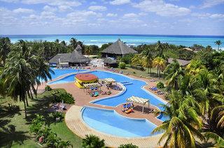 Tuxpan Resort